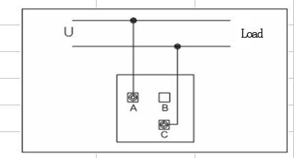 DELIXI Instruments & Meter Co.,Ltd on meter form diagrams, house electrical meter diagrams, meter service diagrams, home water meter installation diagrams, meter socket diagram, acme transformers electrical connection diagrams, 12s meter diagrams, meter socket wiring,